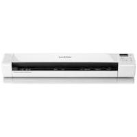Image of Scanner Dsmobile 820w - scanner con alimentatore di fogli - portatile ds820wz1