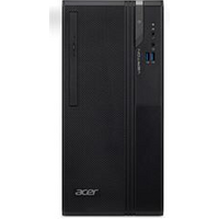 Image of PC Desktop Ves2730g dt.vs2et.001