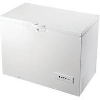 Image of Congelatore Os 1a 250 2