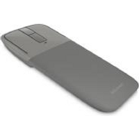 Image of Mouse Surface arc mouse - mouse - bluetooth 4.0 - grigio chiaro fhd-00006