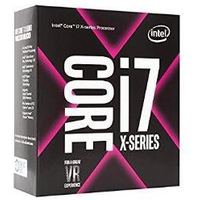 Image of Processore Gaming Core i7 7740x x-series / 4.3 ghz processore bx80677i77740x