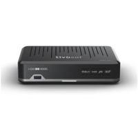Image of Decoder 4000S HD tivùsat Wi-Fi