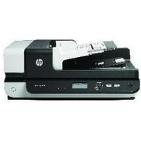 Image of Scanner Scanjet enterprise flow 7500 - scanner documenti - desktop - usb 2.0 l2725b#b19
