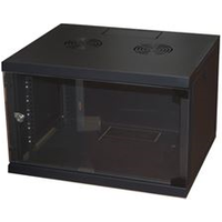 Image of Armadio rack Lk1907un