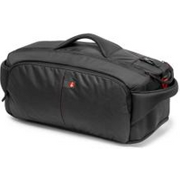 Image of Borsa Pro light cc-197 pl - custodia per fotocamera digitale / camcorder mb pl-cc-197