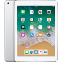 Image of Tablet 9.7-inch ipad wi-fi + cellular - 6^ generazione - tablet - 128 gb mr732ty/a