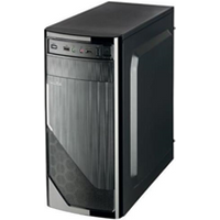 Image of Cabinet Cayz34