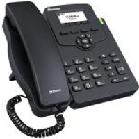 Image of Telefono VOIP Nxtvoip02