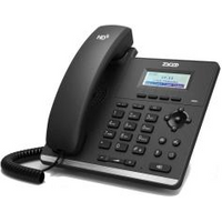 Image of Telefono VOIP Nxtvoip03