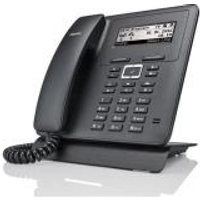 Image of Telefono VOIP Maxwell basic
