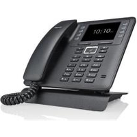 Image of Telefono VOIP Maxwell 3im