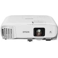 Image of Videoproiettore Eb-970