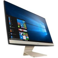 Image of PC All-In-One Aio v222uak - all-in-one - core i5 8250u - 4 gb - 1 tb 90pt0261-m01360