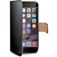 Image of Custodia Wally - iPhone 6/6s Plus