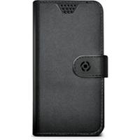 Image of Custodia Wally - Smartphone 4.5''-5.0''