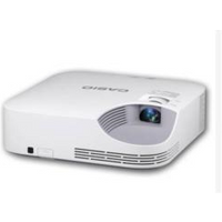 Image of Videoproiettore Xj-v2