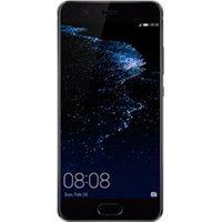 Image of Smartphone P10 Plus Black
