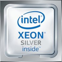 Image of Processore Xeon silver 4116 / 2.1 ghz processore 826852-b21