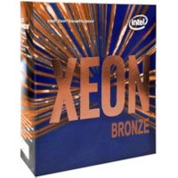 Image of Processore Xeon bronze 3104 / 1.7 ghz processore 866520-b21