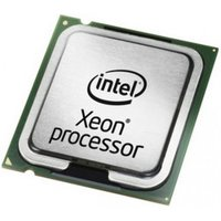 Image of Processore Xeon e5-2630v4 / 2.2 ghz processore s26361-f3933-l330