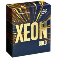Image of Processore Xeon gold 5115 / 2.4 ghz processore s26361-f4051-l115