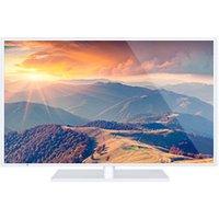 Image of TV LED 32HE1500W 32 '' HD Ready Flat
