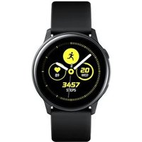 Image of Smartwatch Galaxy Watch Active Black