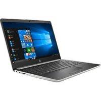 Image of Notebook 14-dk0015nl 14'' AMD A9 RAM 8GB HDD 1TB
