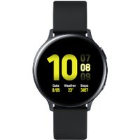 Image of Smartwatch Galaxy Watch Active2 Black 44mm