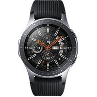 Image of Smartwatch Galaxy Watch 46mm Bluetooth Silver