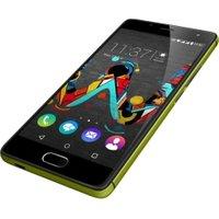 Image of Smartphone U Feel Lime