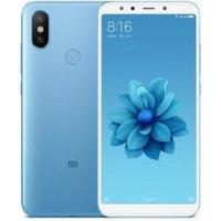 Image of Smartphone A2 Blu 64 GB Dual Sim Fotocamera 32 MP