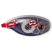 Pritt Eco Flex Compact Roller Correction Tape 4.2mmx10m - 2120632
