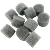 Philips Universal Eartip Ear Sponges For Philips Headsets - 334187
