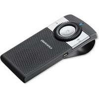 Plantronics K100 Car Speakerphone Kit Hands Free Bluetooth - 83900-05