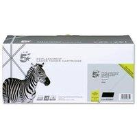 1052L Black Compatible Fax Ink Cartridge - 932847