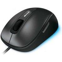 Microsoft 4500 Comfort Mouse - 4FD-00023