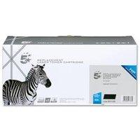 05A Black Compatible Toner Cartridge - 931135