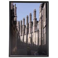 A3 picture frames black