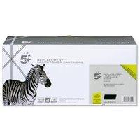 1042 Black Compatible Toner Cartridge - 933313