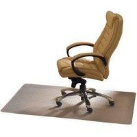 Cleartex Advantagemat Chair Mat For Carpet   FCVPF1115225EV