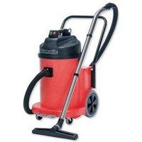 'Numatic Large Dry Vacuum Cleaner Twinflo 1200w Motor  - Nvq900