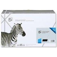 05X Black Compatible Toner Cartridge - CE505XD