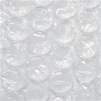 Image of Jiffy Bubble Film Roll Bubbles of - JB-L70-0751L