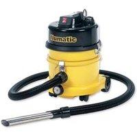 'Numatic Hazardous Waste Vacuum Cleaner 1200w Motor  - Hzq200-2