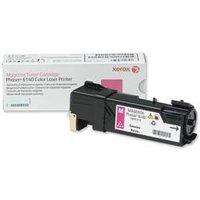 Xerox 106R01478 Compatible Magenta Toner Cartridge lowest price