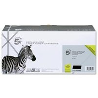1052 Black Compatible Fax Ink Cartridge - 932863