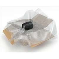 Image of Jiffy Bubble Wrap Roll 500mmx100m Clear - BROE53093