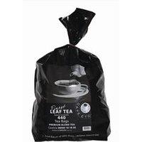 Cafe Etc Teabags Breakfast Tea  Pack 440    ETC 030
