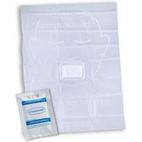 Click Medical Faceshield - CM0472